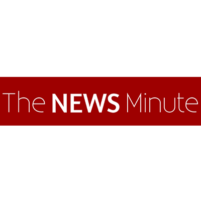 The-News-Minute