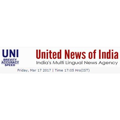 United-News-of-India